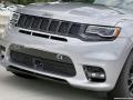 2017 Jeep Grand Cherokee Trackhawk 7