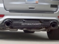2017 Jeep Grand Cherokee Trackhawk 9