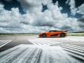 Koenigsegg Agera XS 2