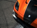 Koenigsegg Agera XS 3