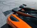 Koenigsegg Agera XS 4
