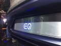 Mercedes Generation EQ 5