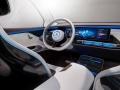 Mercedes Generation EQ 9