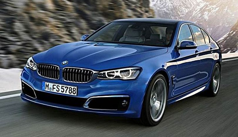 how much does a bmw m7 cost. Black Bedroom Furniture Sets. Home Design Ideas