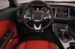 2017 Dodge Barracuda >> 2017 Dodge Barracuda Concept Specs Price Pictures Review