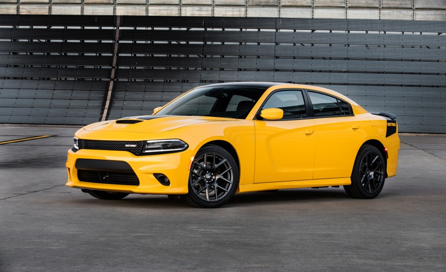 2017 Dodge Charger Daytona Release Date And Price Car Reviews