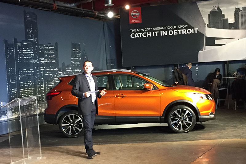 2018 nissan rogue release date. wonderful 2018 will the 2018 nissan rogue be any different to nissan rogue release date d