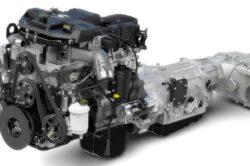 2018 Toyota Tundra Diesel Release Date Rumors Price Specs