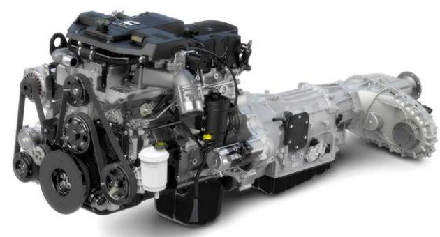 2018 toyota diesel.  2018 2018 Toyota Tundra Diesel Rumor Intended Toyota Diesel D