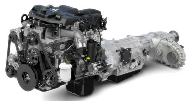 2018 Toyota Tundra Diesel Release Date Rumors Price Specs Rumor