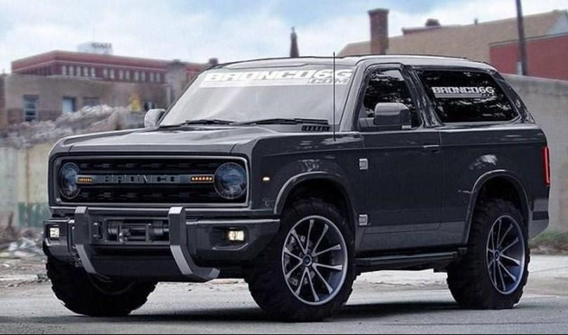 2018 Ford Bronco 2 630x420